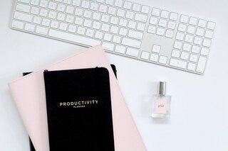 tips om productiever te worden